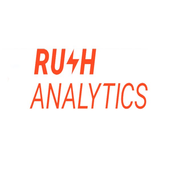 Аналоги: Rush Analytics