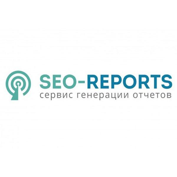 Аналоги: SEO-reports