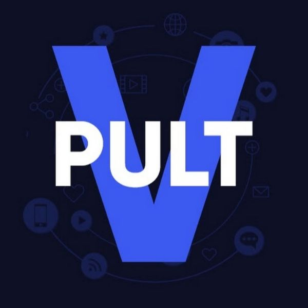 Аналоги сервиса Vipult