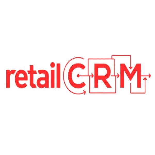 Аналоги сервиса RetailCRM