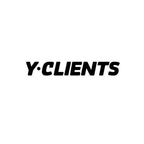Аналоги сервиса YCLIENTS