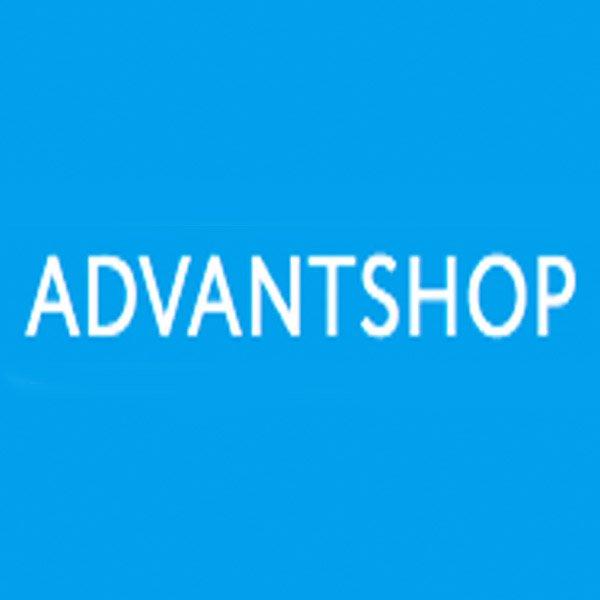 Аналоги сервиса AdvantShop