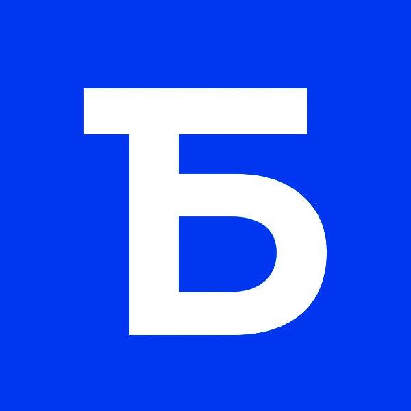 Платформа «Базиум 2.0», обзор + подробный отзыв