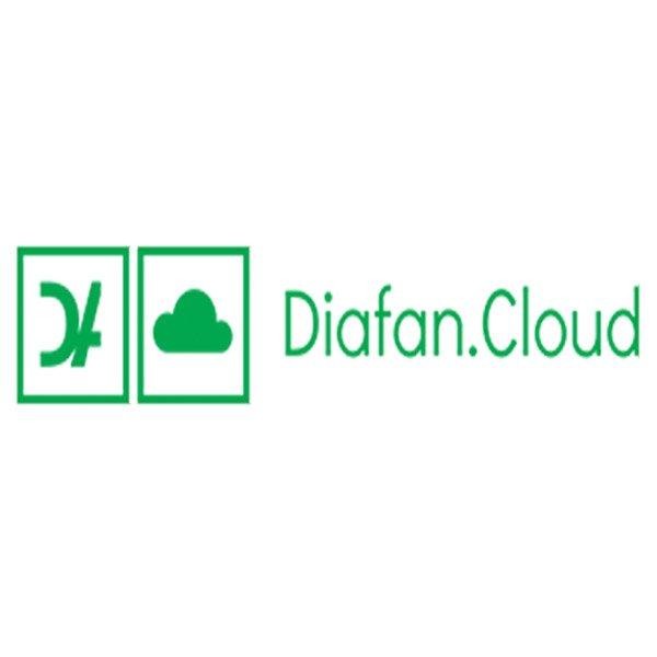 Аналоги сервиса Diafan.Cloud