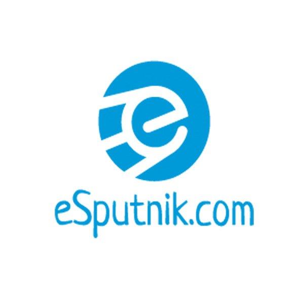 Аналоги: eSputnik.com