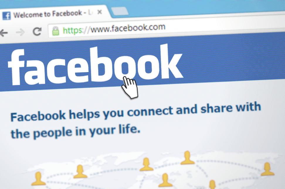Facebook планирует запустить новую функцию Clear History вэтом году