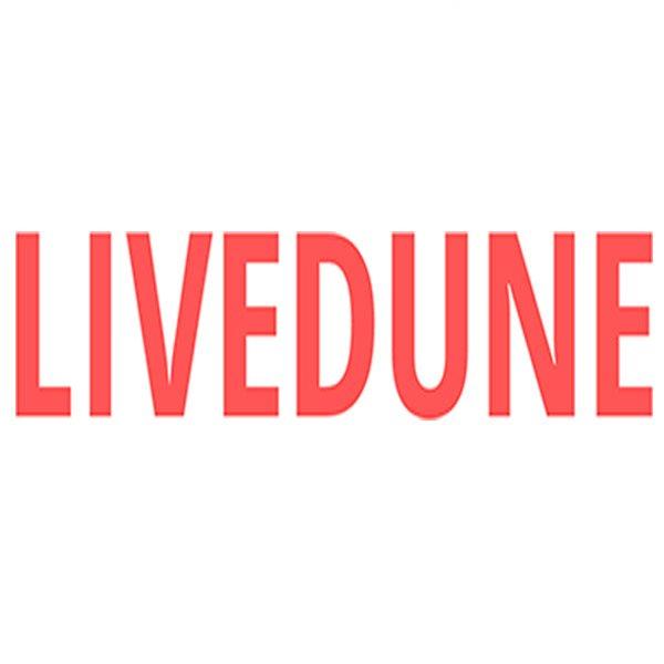 Аналоги: LiveDune