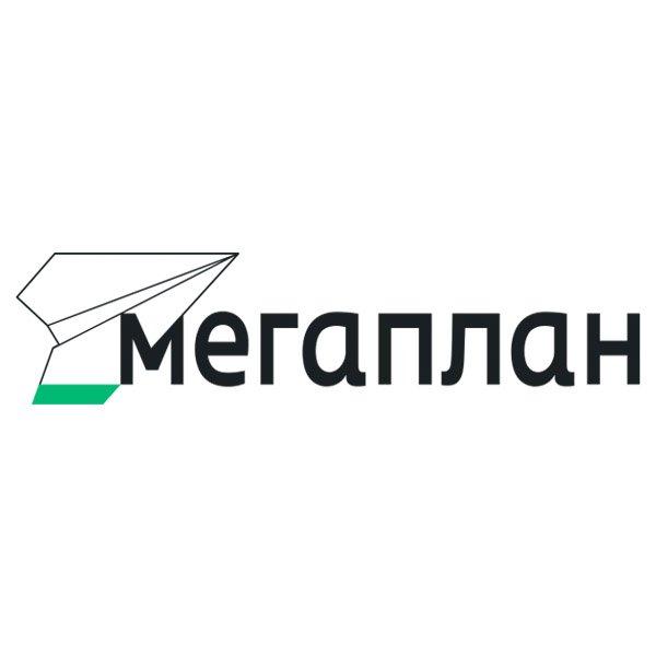 Аналоги сервиса Megaplan
