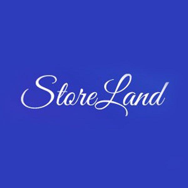 Аналоги: StoreLand
