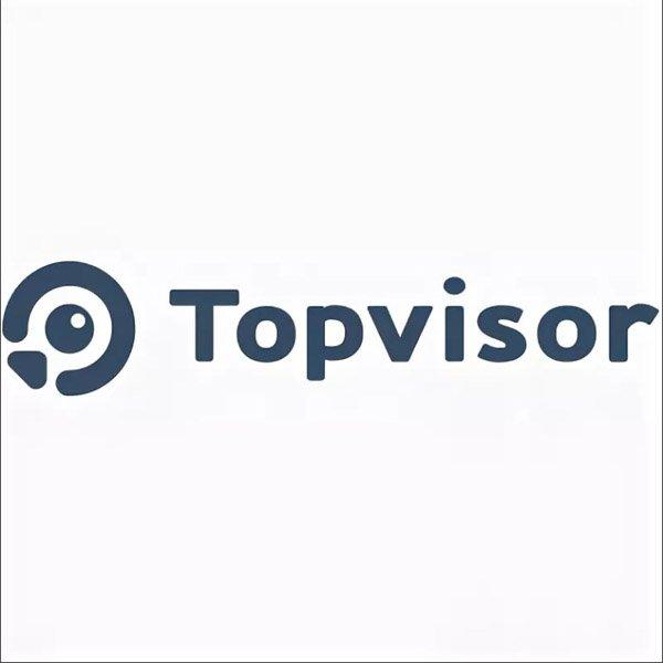 Аналоги: Topvizor