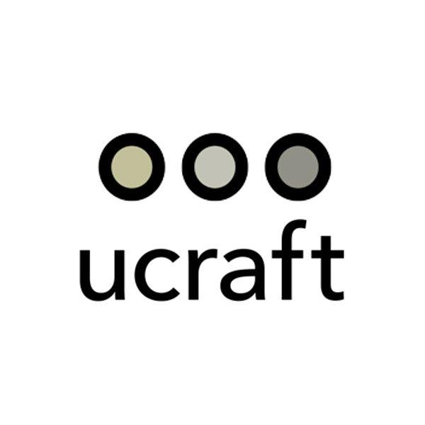 Аналоги сервиса Ucraft