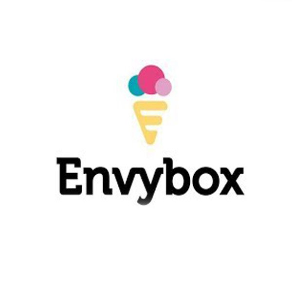 Аналоги: Envybox