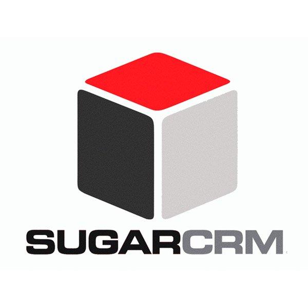 Аналоги сервиса Sugar CRM