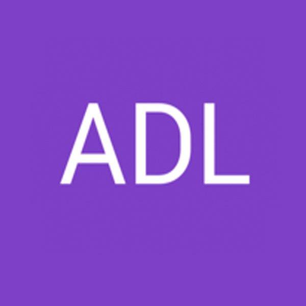 Аналоги сервиса ADLover