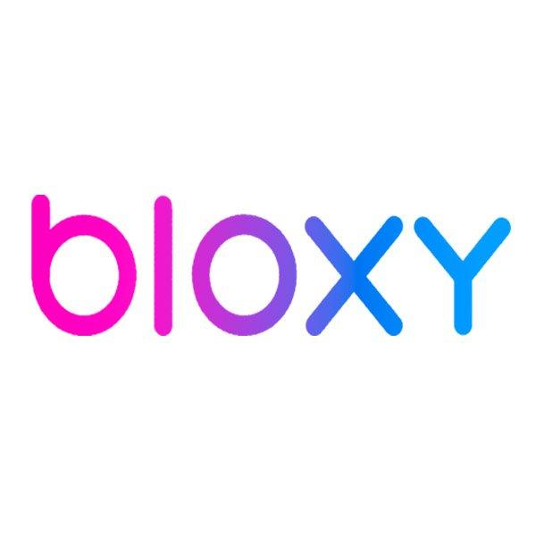 Конструктор сайтов Bloxy.ru, большой обзор и отзыв