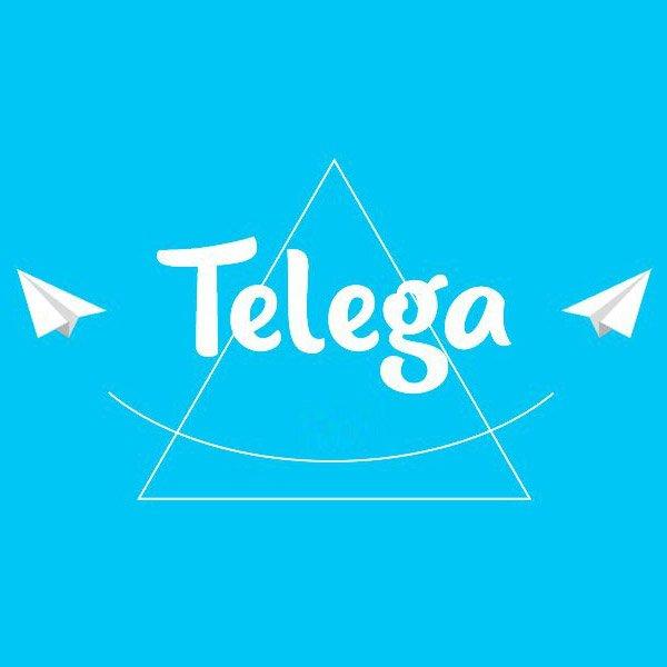 Аналоги: Telega