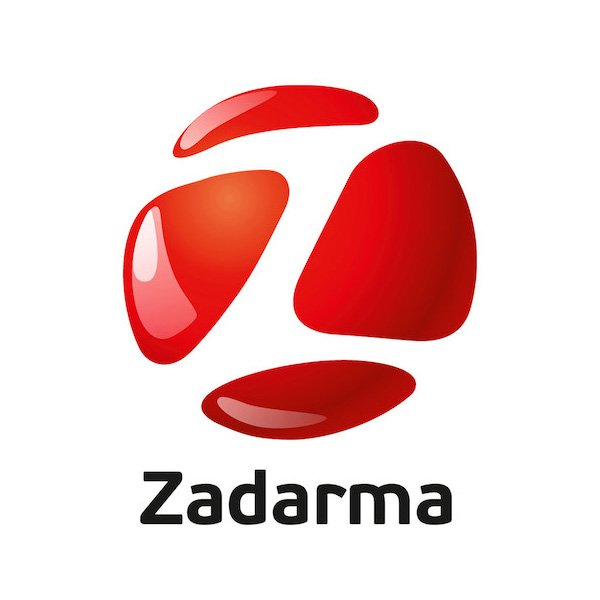 Аналоги сервиса Zadarma