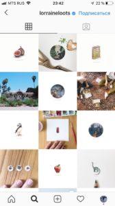 Единый стиль в Инстаграм: правила оформления, полезные приложения, примеры