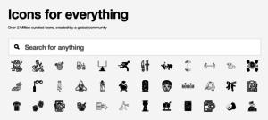 Как добавить Актуальное в Инстаграм и сделать обложки