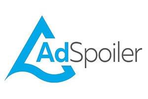 SPY-помощник для рекламы Вконтакте AdSpoiler