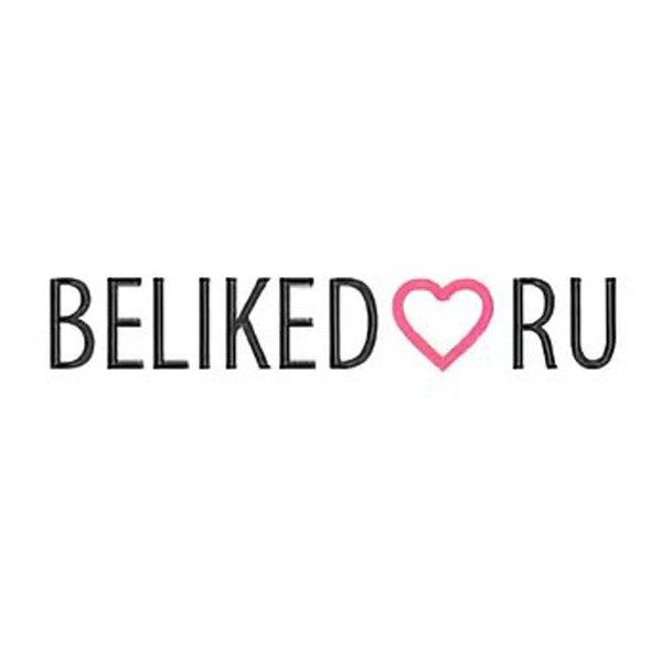 Аналоги: BeLiked