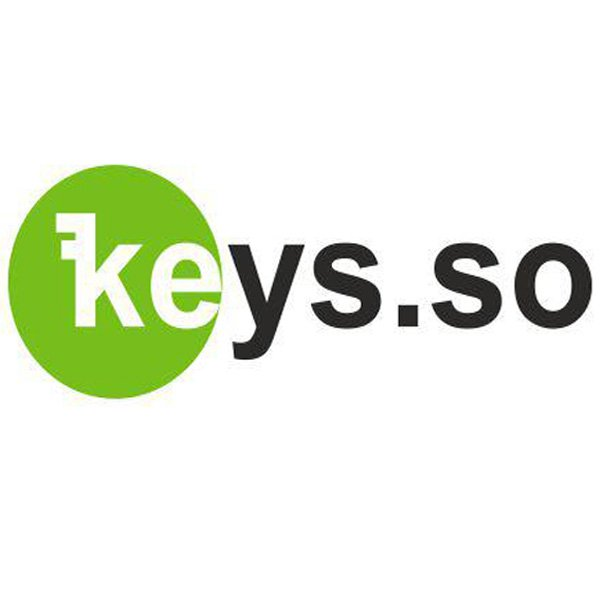 Аналоги: Keys.so
