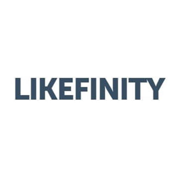 LikeFinity — повышает охват в Инстаграм с помощью лайкинга