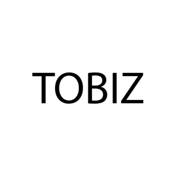 Делаем сайты на конструкторе Tobiz