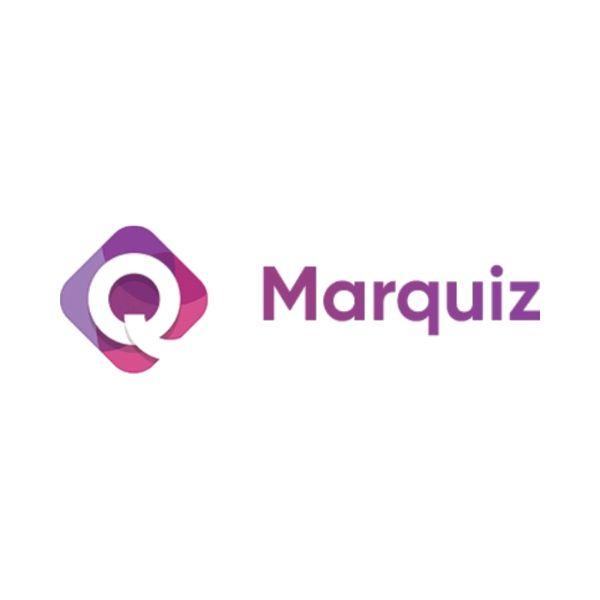 Аналоги: Marquiz
