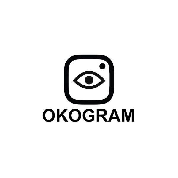 Аналоги сервиса Okogram