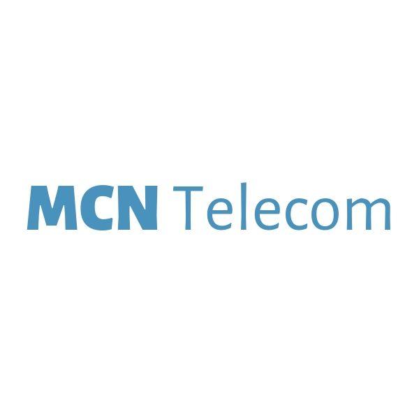 Аналоги сервиса MCN Telecom