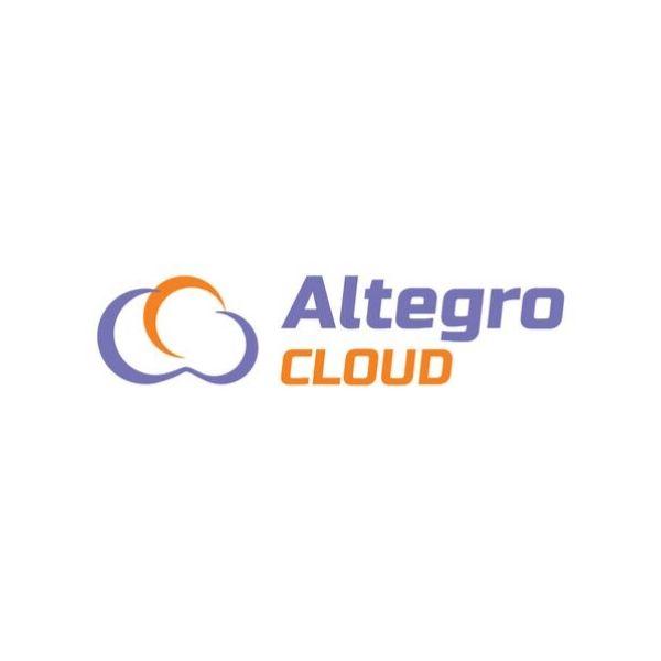 Аналоги сервиса AltegroCloud