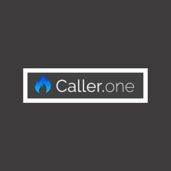 Аналоги сервиса Caller.one