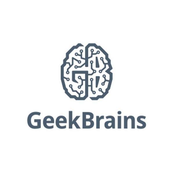 Аналоги: geekbrains.ru