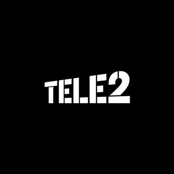 Аналоги: Tele2
