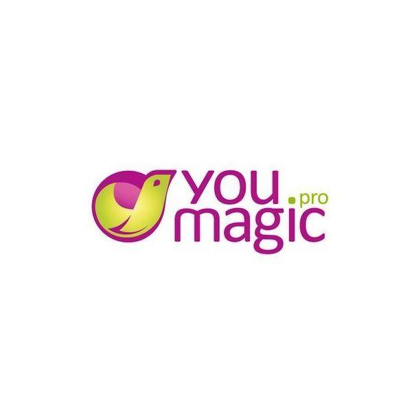 Аналоги сервиса YouMagic