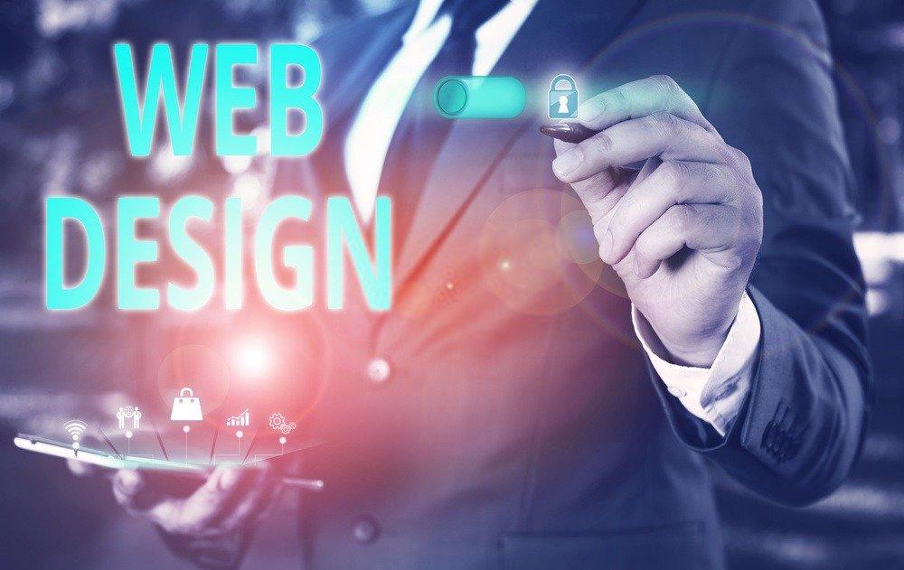 Заработок на создании и продаже сайтов. Инструкция.