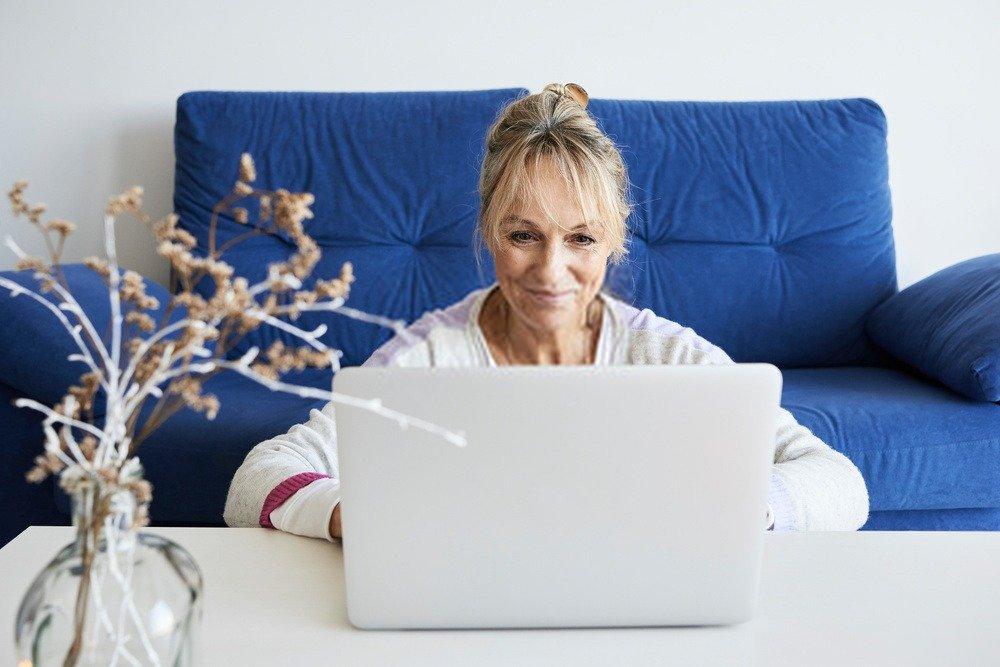 Реальные способы заработать в интернете от 50 000 в месяц
