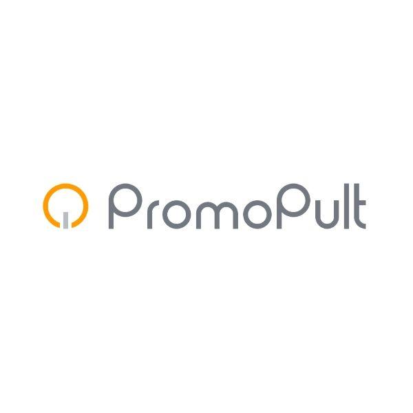 Аналоги: PromoPult