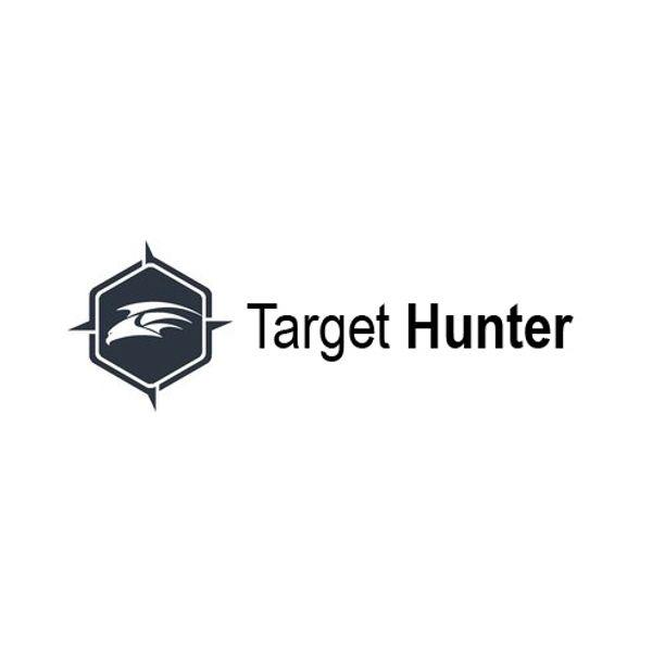 Аналоги TargetHunter