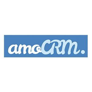 Аналоги amoCRM