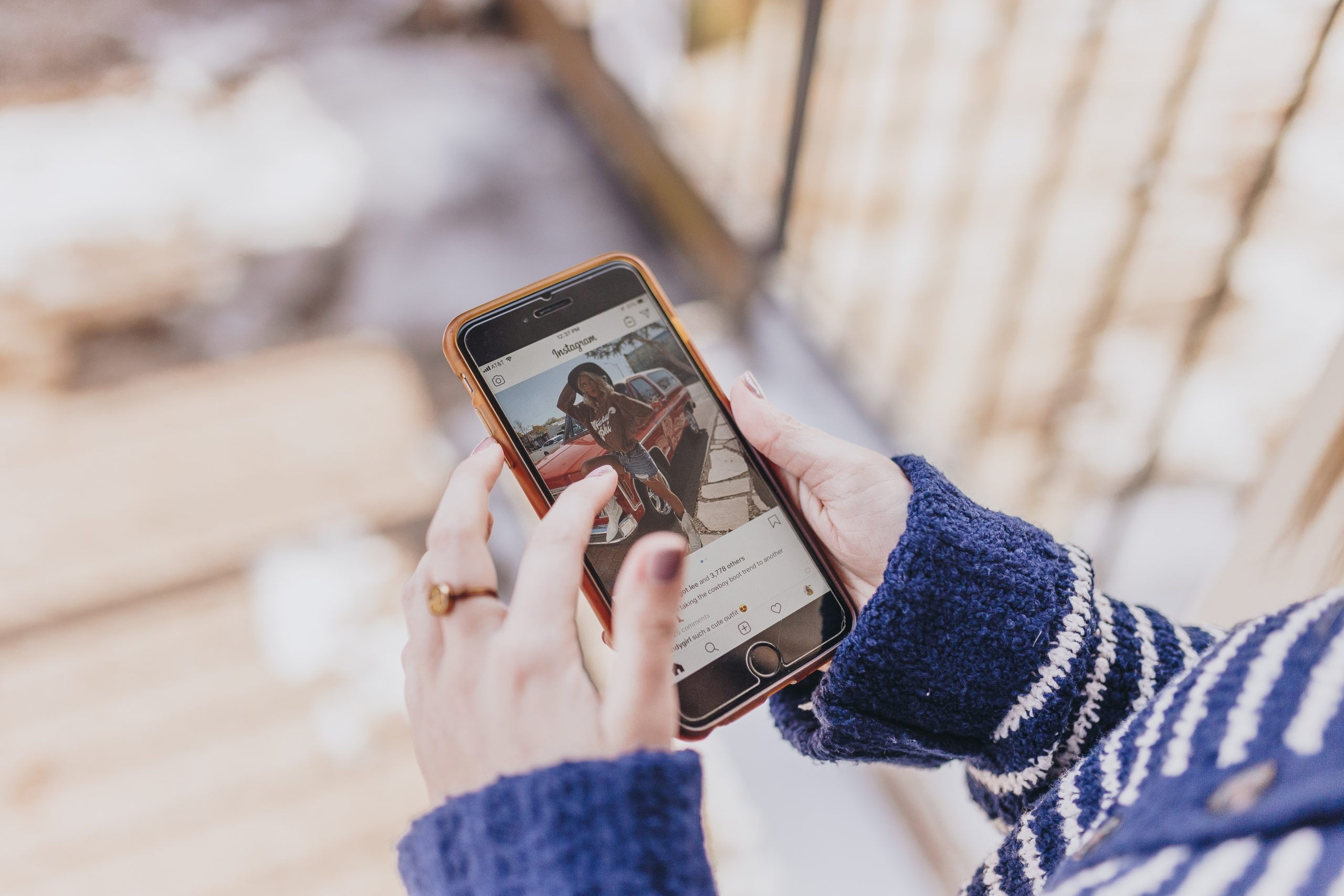 Как сделать ссылку в сторис Инстаграм: на сайт, пост или видео