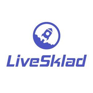 Аналоги LiveSklad