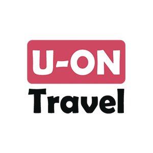 Аналоги U-ON Travel