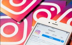Instagram ввел ограничение по возрасту 13+