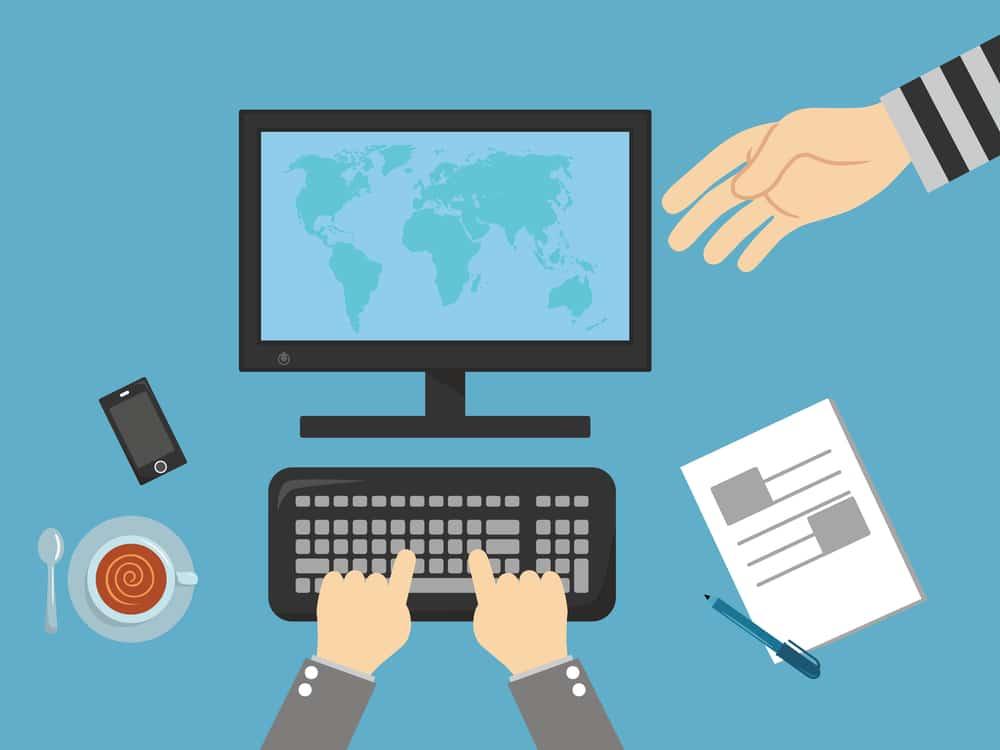 Мошенничество в интернете: хайп, сетевой маркетинг и капперы