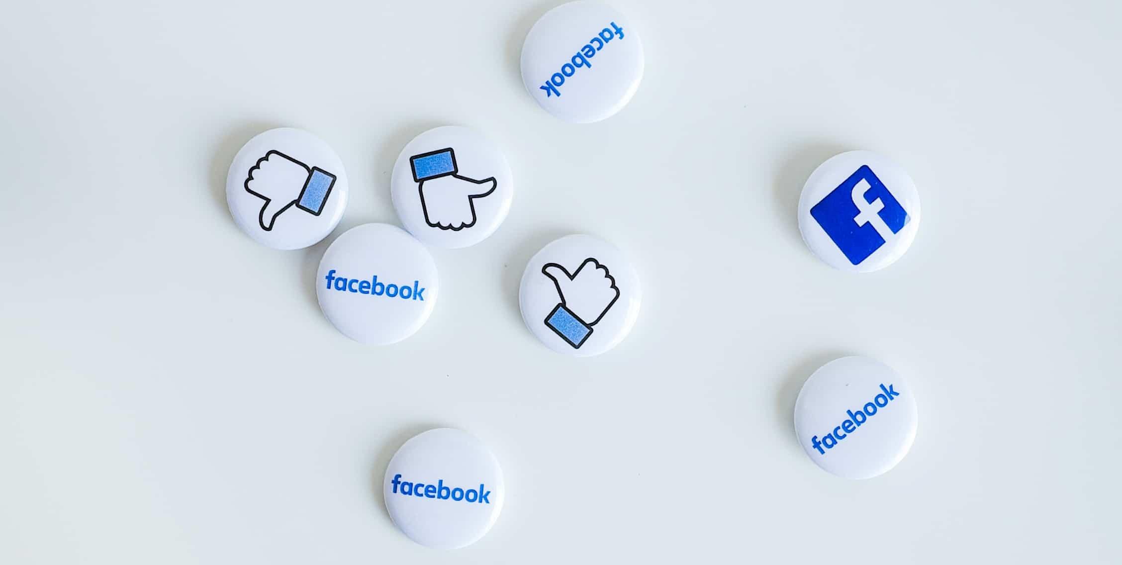 Facebook позволит людям скрывать рекламу, созданную для аудиторий пользовательских списков
