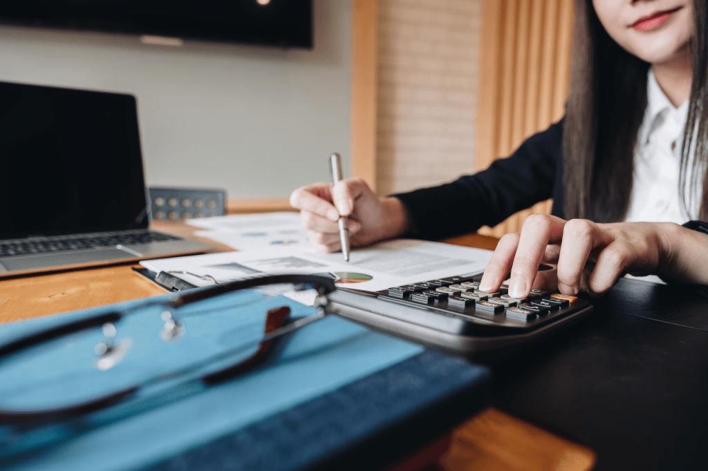 Пробовали составлять бюджет на год? Знаете, как помогает сэкономить?