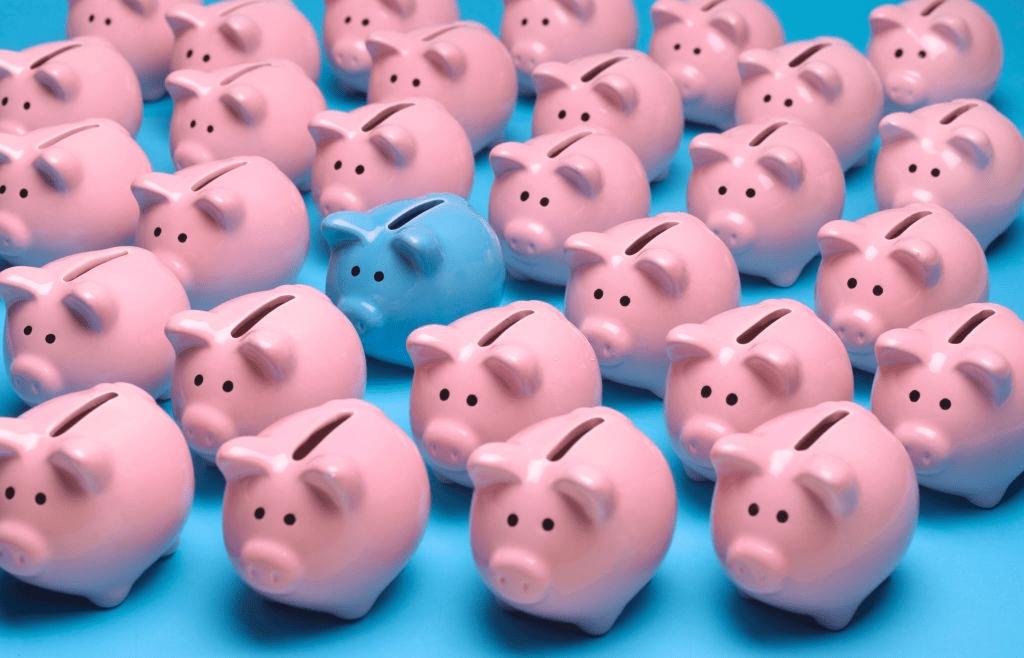 Проверьте, относитесь ли вы к среднему классу по зарплате?