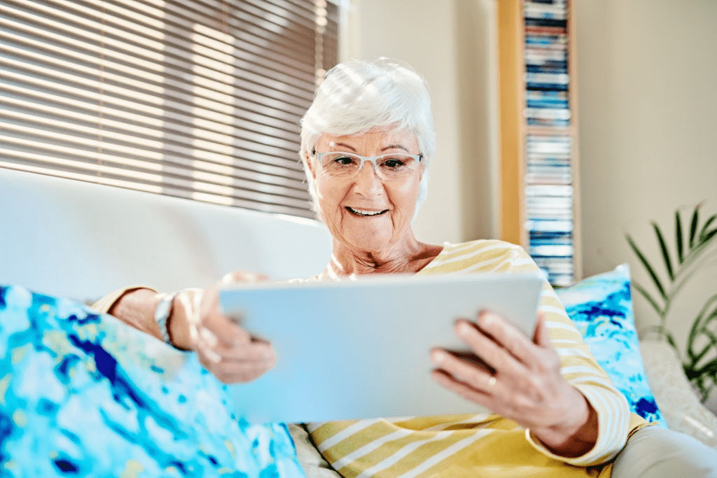 Рабочие идеи заработка для пенсионеров. Доход не заставит себя ждать.